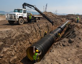 Hdpe_pipe_installation